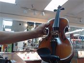 AUBERT Violin CONSERVATORY